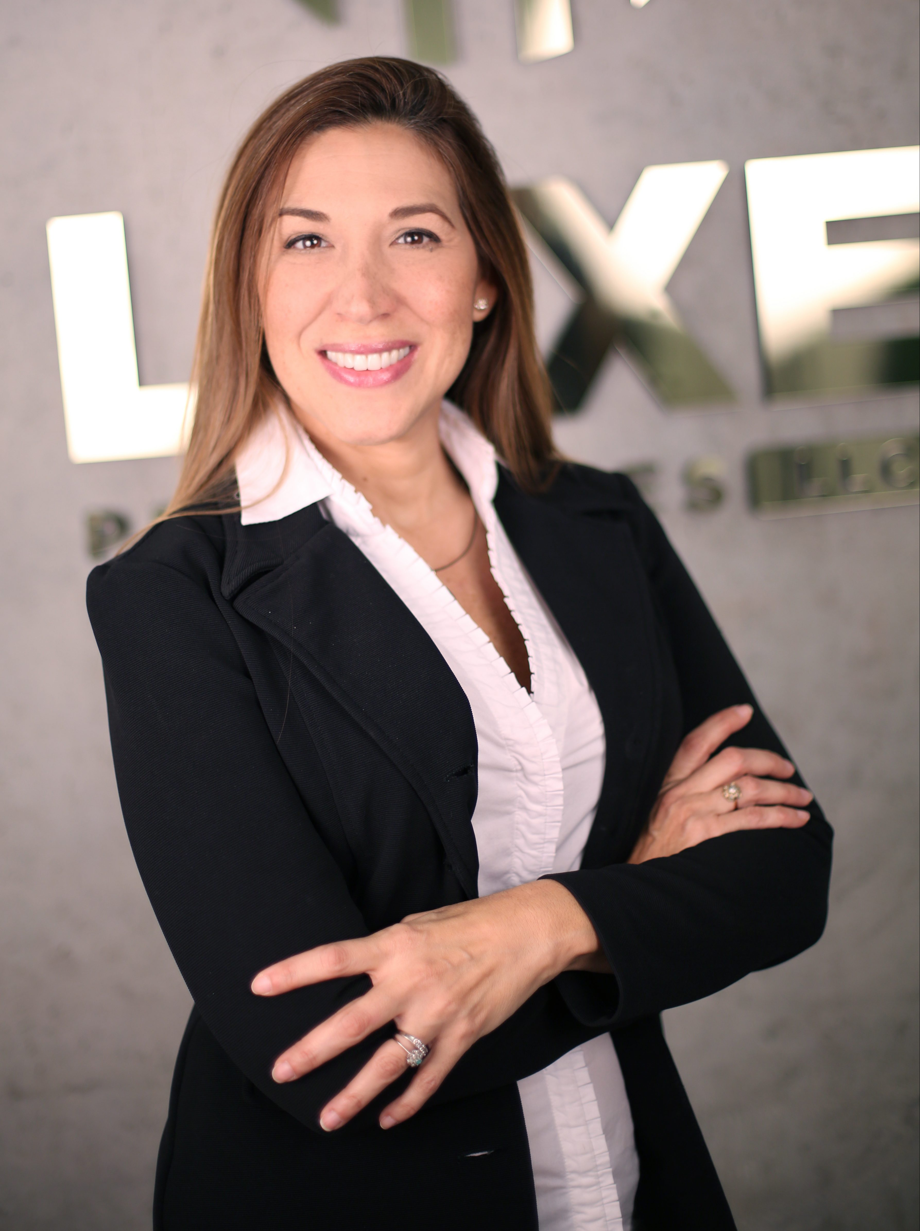 Laura Robles
