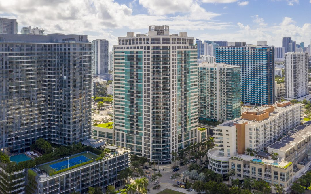 Case Study: Should I keep or sell my condo?  | Buy vs. Rent Analysis